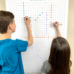 Candy Giant Word Search Puzzle