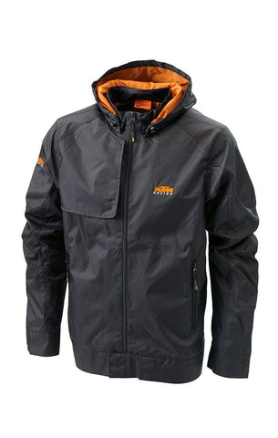 KTM Light Wind Jacket