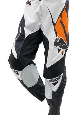 NEW KTM KIDS PHASE PANTS OFF-ROAD MX KIDS SIZE LARGE 26 WAS $84.99 NOW $54.99!