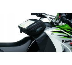Kawasaki Klr650 Klr 650 Tank Bag Luggage K57003-102A