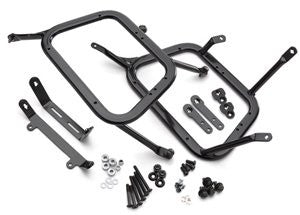 KTM Quicklock Carrier Kit 950/990 ADV