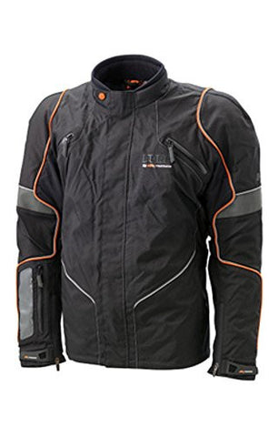 KTM PURE ADVENTURE JACKET Size XX-large