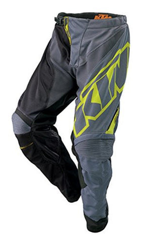 KTM 2GRAVITY-FX Pants Orange