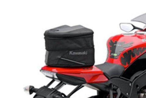 Kawasaki K57003-105 Soft Top Case