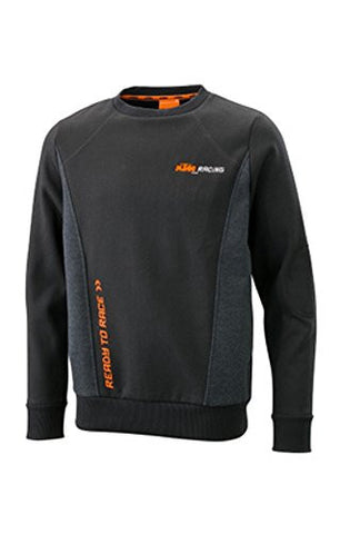 KTM Mechanic Sweater