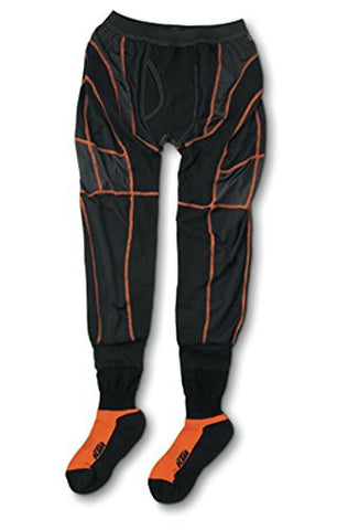 KTM Functional Underpants