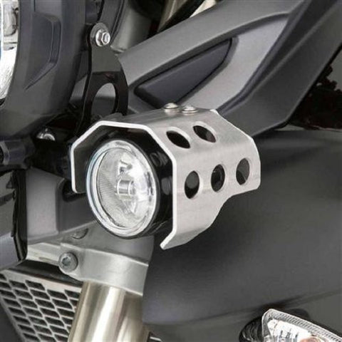 Triumph Adventure Fog Light Kit A9838017