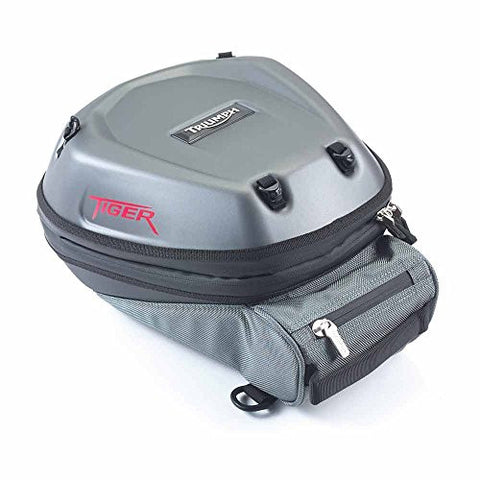 Triumph Tiger 800 & 800 XC City Tank Bag