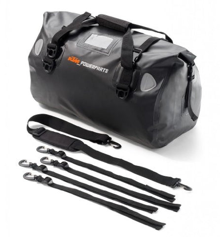 KTM 1190 Adventure/R Luggage Bag