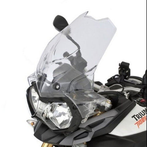 Triumph Tiger 800/XC Adjustable High Screen Kit A9708272