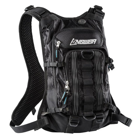 Answer Racing Frontier Pro Backpack