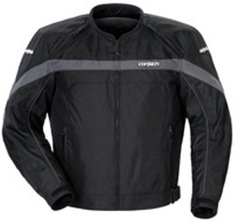 Cortech RCX Motorcycle Jacket