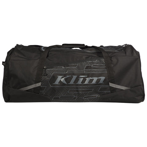 KLIM Drift Gear Bag