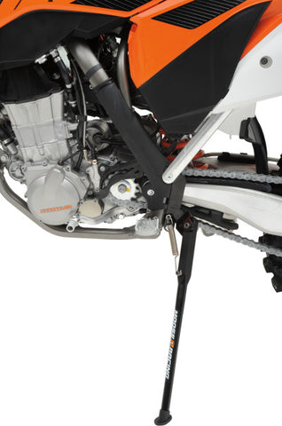 Moose Racing KTM Aluminum Racing Kickstand SX Models 2017-2018
