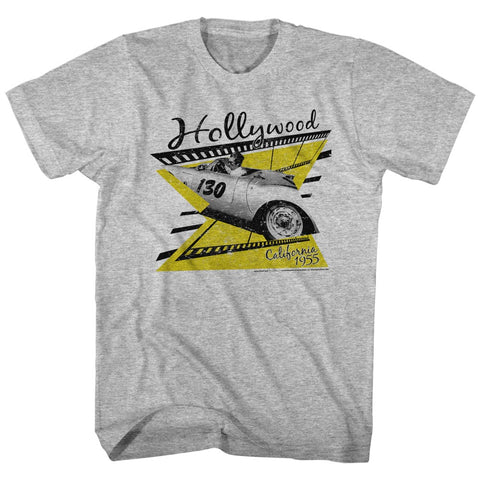 James Dean Cali 55 T-shirt