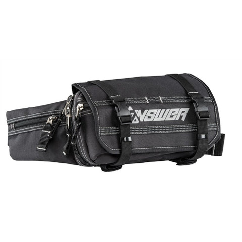 Answer Racing Frontier Fanny Pack