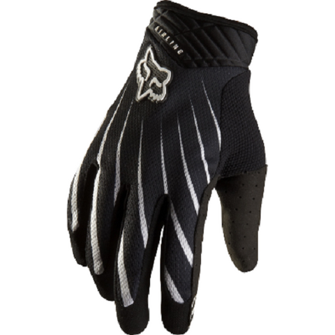 Fox Racing Airline MX Gloves