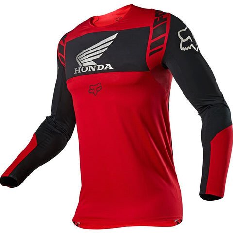 Fox Racing FlexAir Jersey