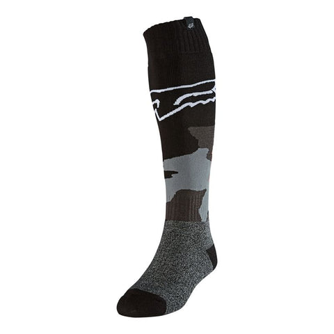 Fox Racing REVN FRI Thin Sock