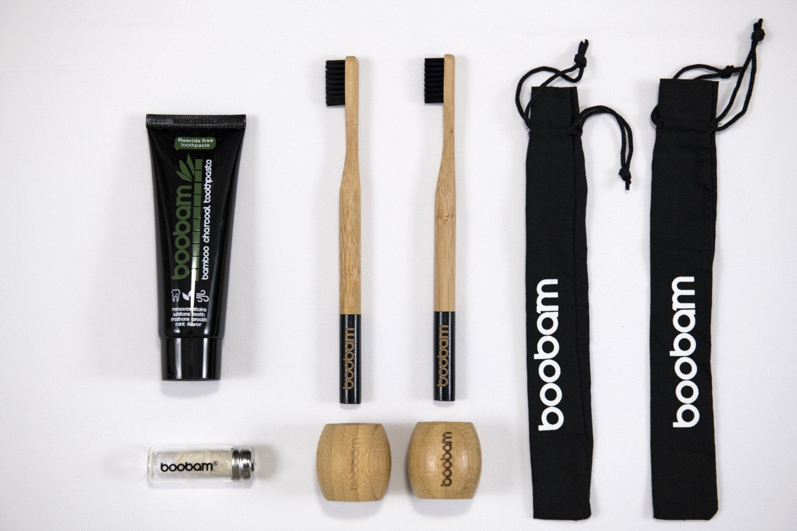 boobam dental kit-boobam