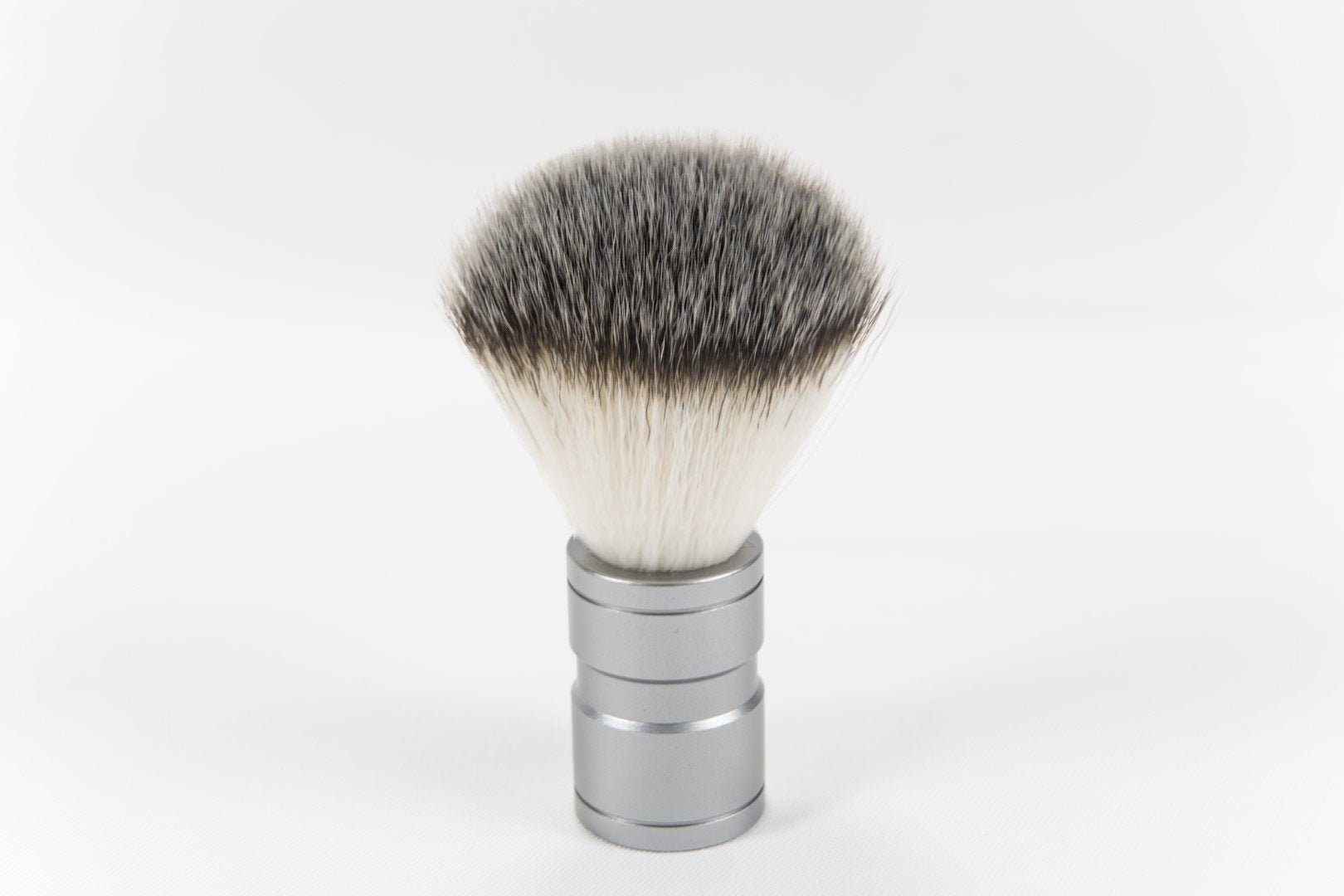 boobam shaving bowl + brush-boobam