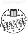Custom Knobs