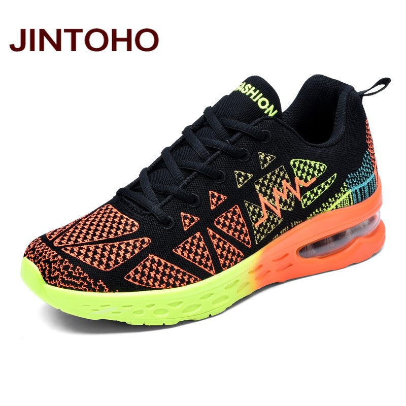 Dmart7deal Unisex Lightweight Running Shoes...