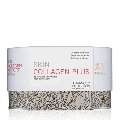 SKIN COLLAGEN PLUS