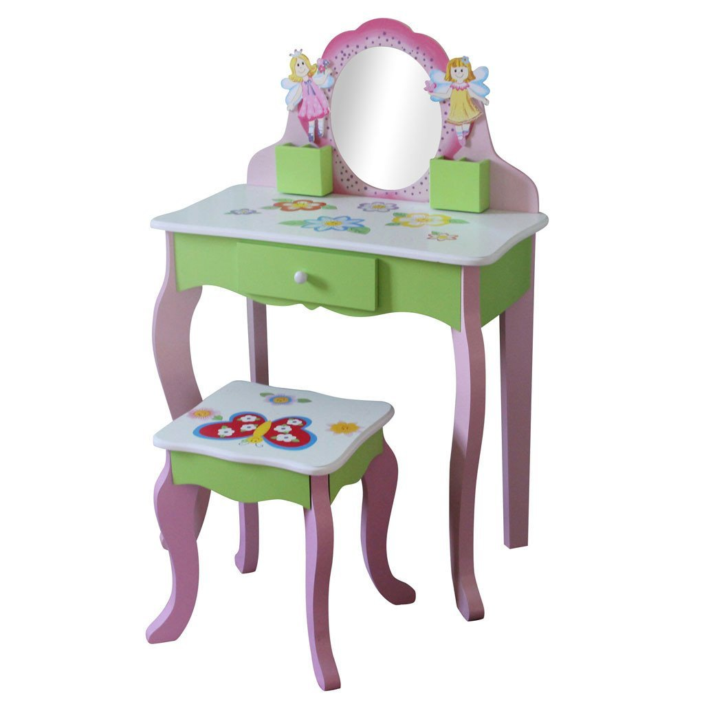 Furniture Dressing Tables The Little Furniture Co