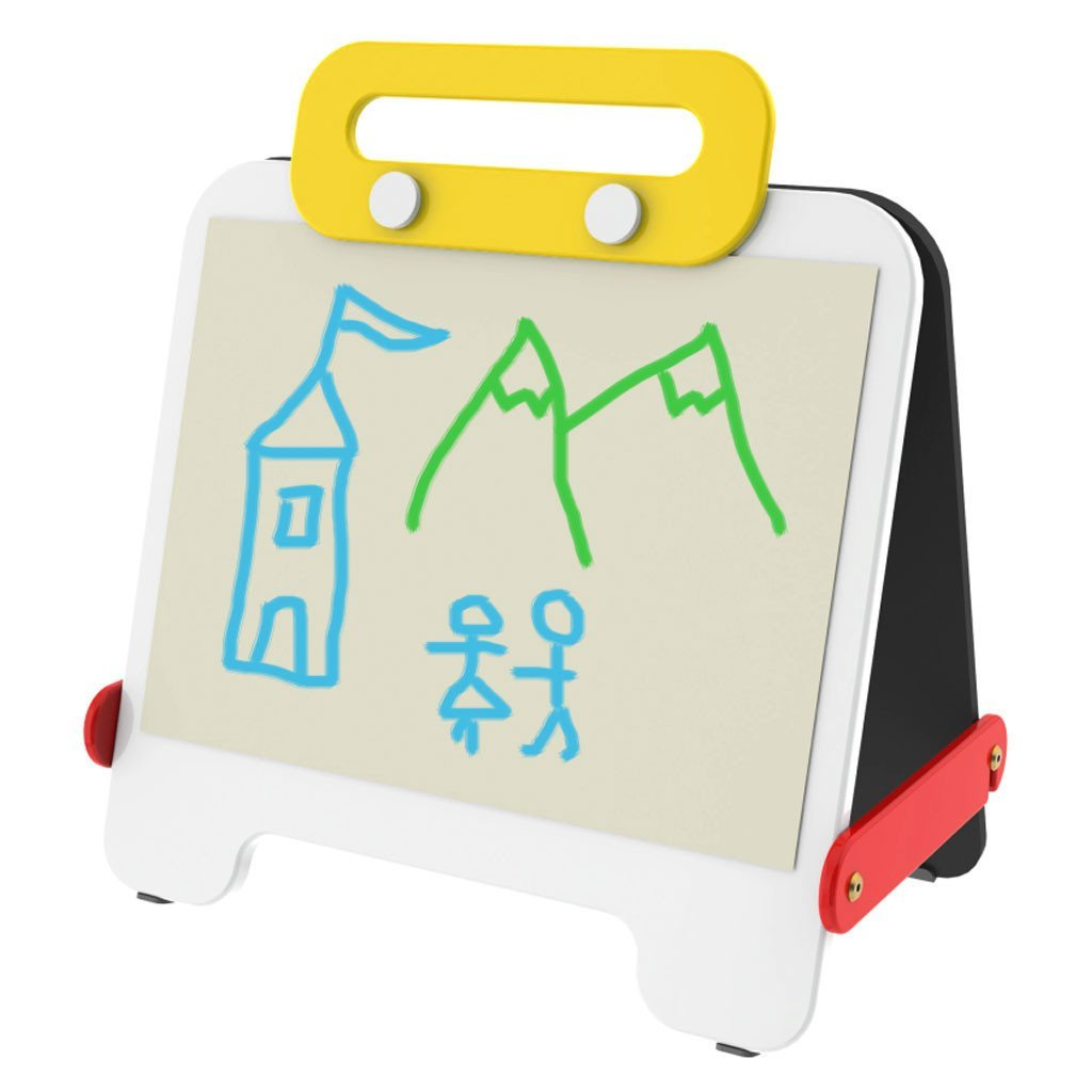 Liberty House Toys Tabletop Easel