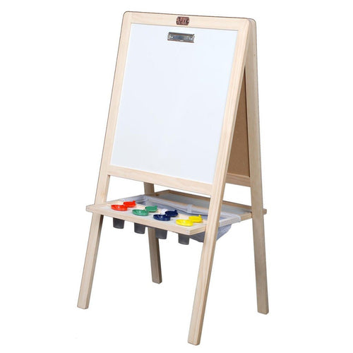 4-in-1 Boss Easel