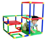Liberty House Toys Play Gym