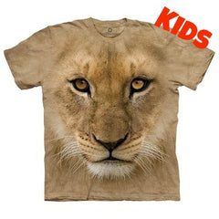 Apparel - T shirts - Child