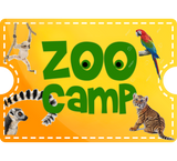 Zoo Camp - 3 Day Camp