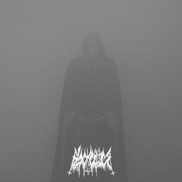 Black Cilice - Transfixion of Spirits