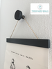 Shapes Wooden Wall Hooks | Wall Hook
