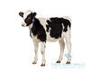 Farm Animal Prints - These Bare Walls - 9