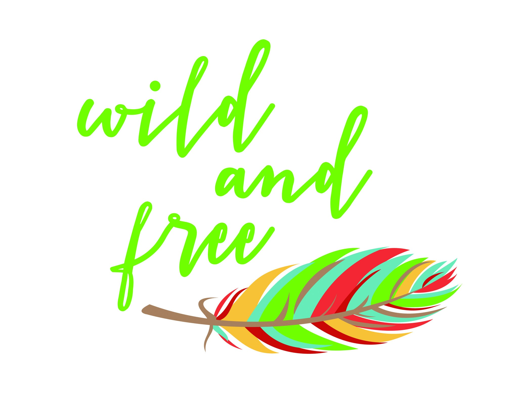 image about Feather Printable named Wild and Absolutely free Feather Printable Artwork