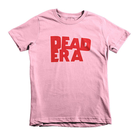 Heavy Mental Kid's T-Shirt