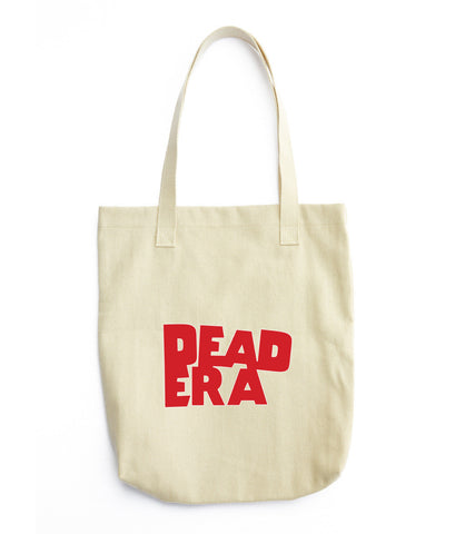 Heavy Mental Tote Bag