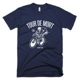 Tour de Mort T-Shirt
