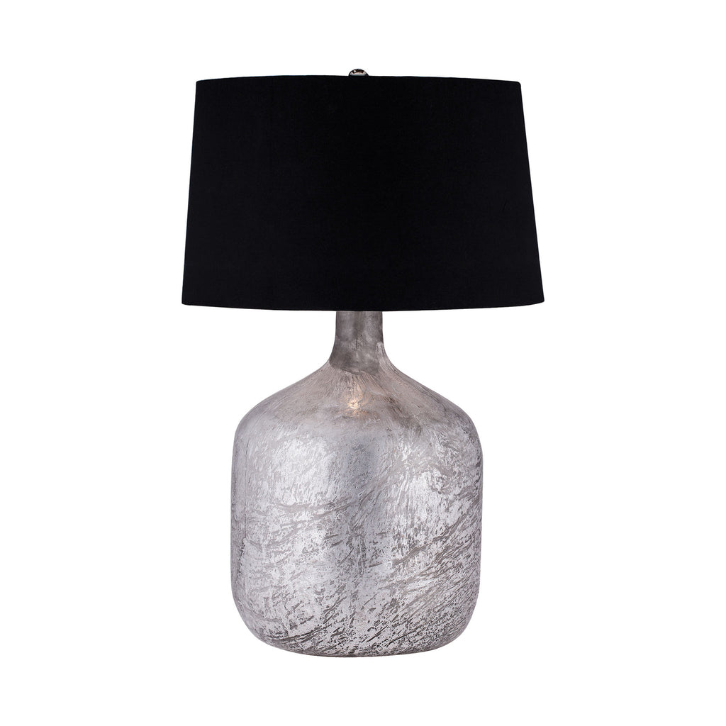 Dimond Lighting 8983-022