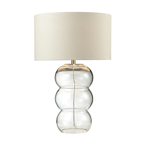 Dimond Lighting 979007