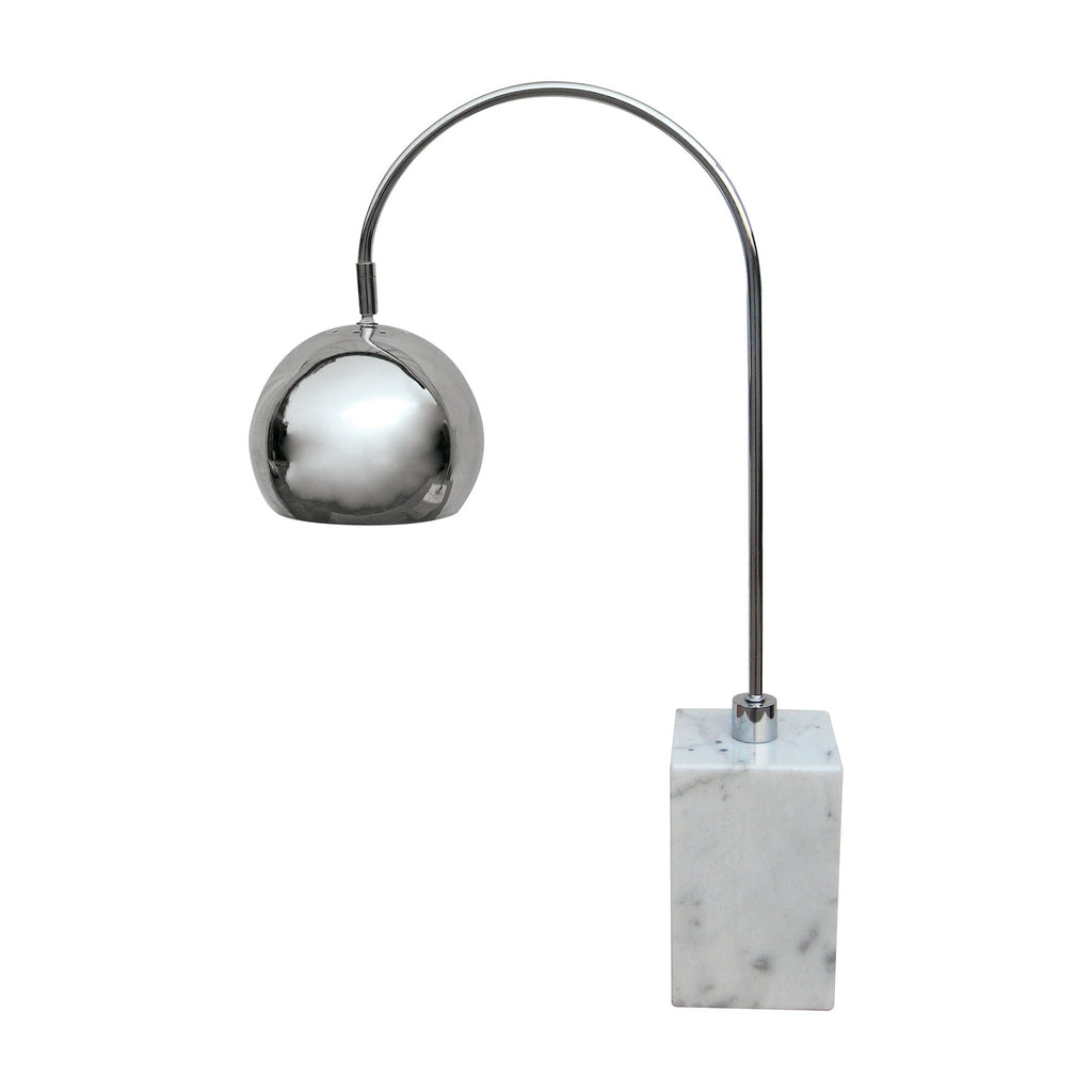 Lamp Works 308