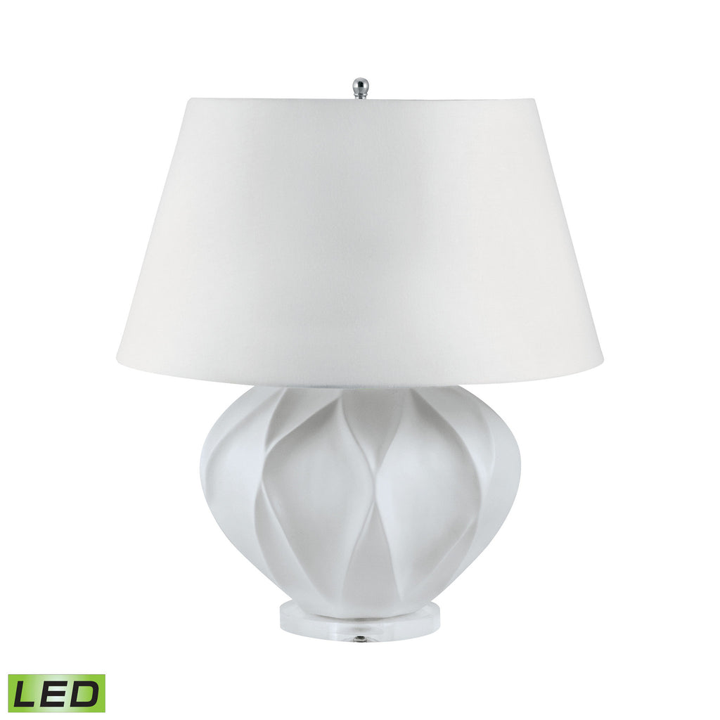 Lamp Works 326W-LED