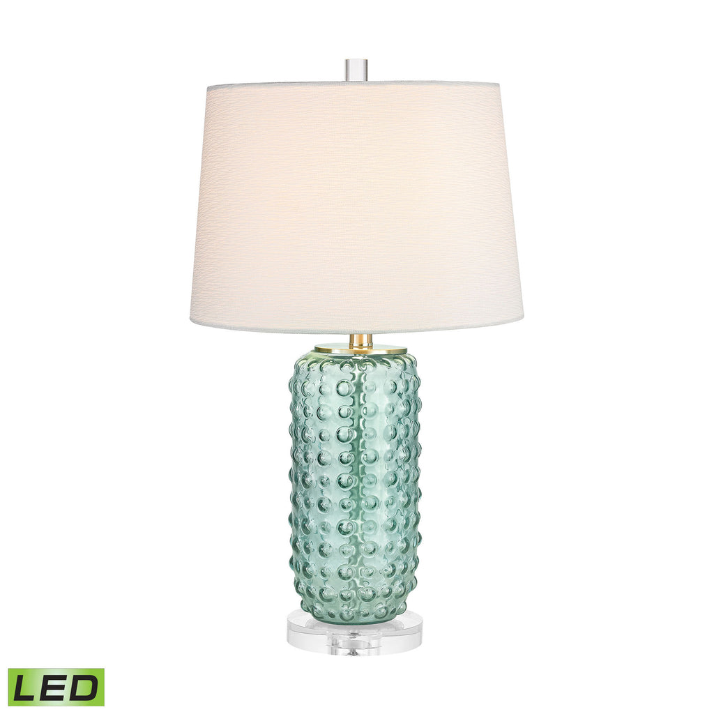 Lamp Works D2924-LED