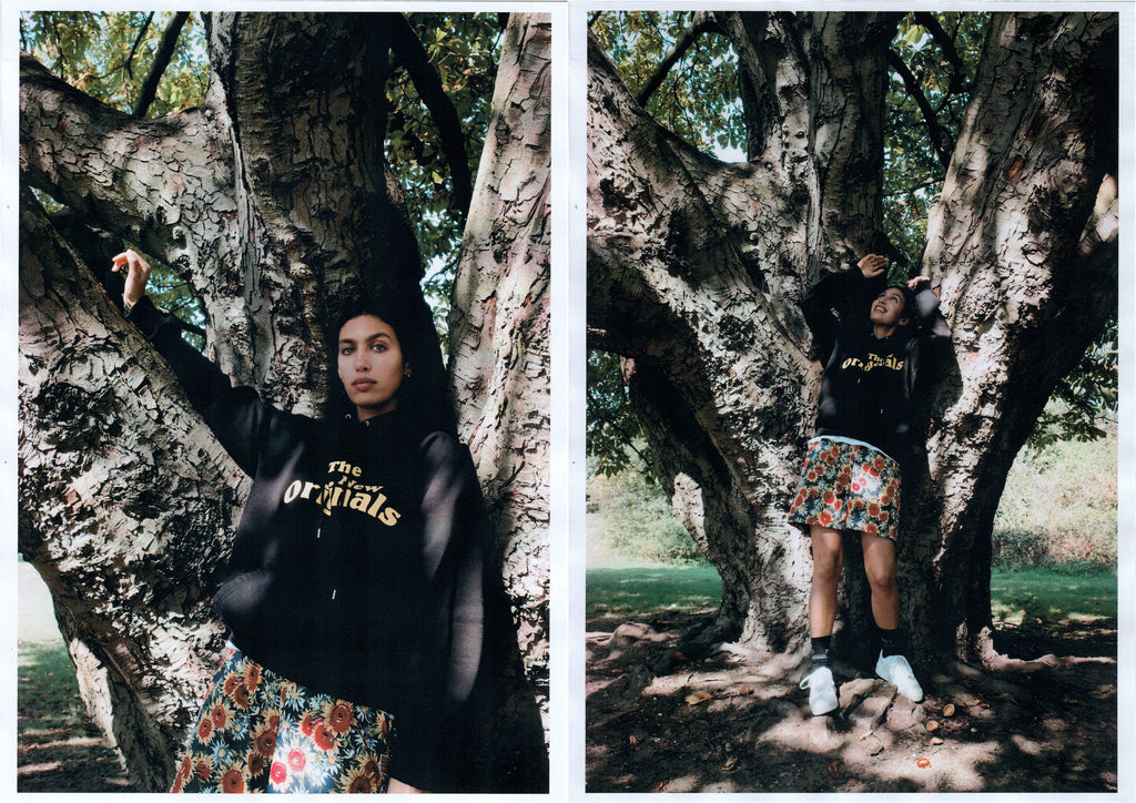 Fall'20 Editorial by Zaineb Abelque