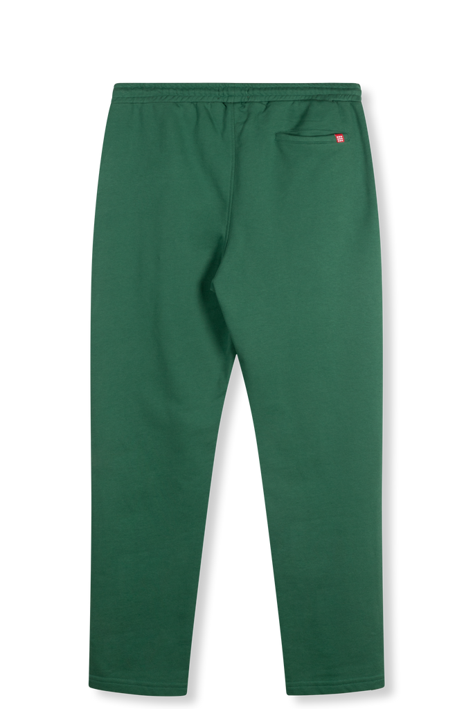 Testudo Trousers 2.0 Green
