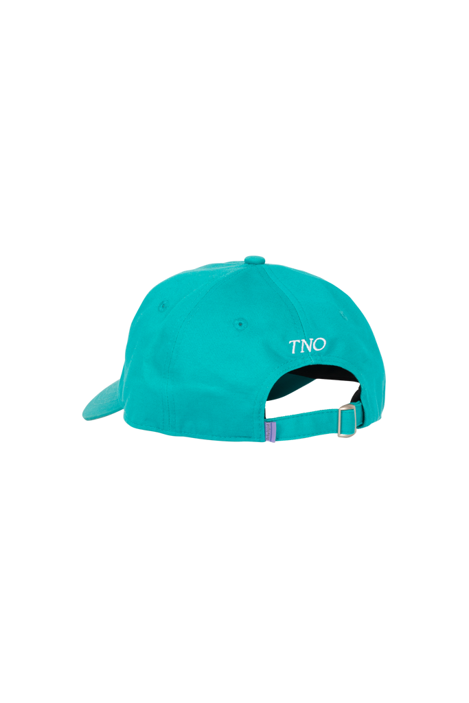 Freddy Head Cap Blue
