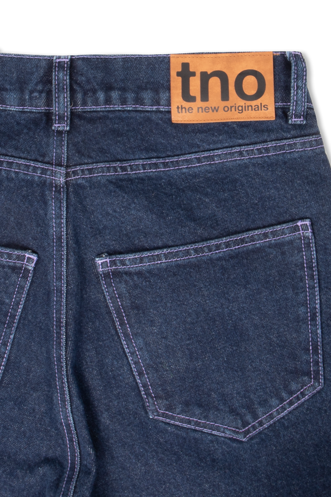 TNO Flying Freddy Denim